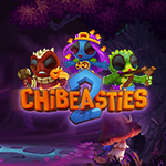 chibeasties 2-slot-small