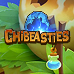 chibeasties_branding-slot-small
