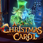 christmas carol-slot-small