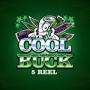 cool buck 5 reel-slot-small