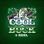 cool buck 5 reel-slot-small