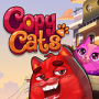 Copy Cats Slot Icon