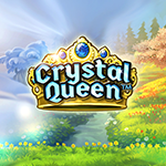 crystal-queen--slot-small