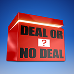 deal or no deal-slot-small