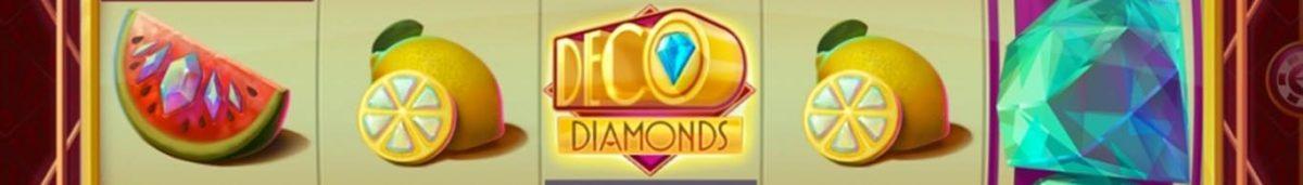 deco-diamonds-slot