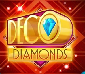 deco-diamonds-slot-main