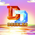 doubles-slot-small