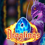 draglings-slot-small