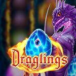 draglings-slot-small