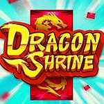 dragon shrine-slot-small