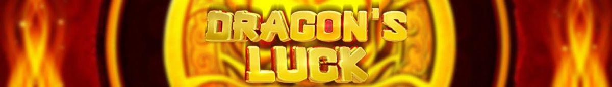 dragon's luck