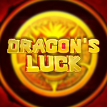 dragons luck-slot-small