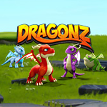 dragonz-logo-slot-small