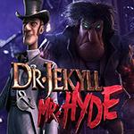 drjekyl_mrhyde-slot-small