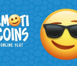 emoticoins-slot-main