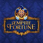 empire fortune-slot-small