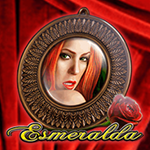 esmeralda-slot-small