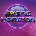 event horizon-slot-small