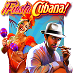 ifiesta cubana-slot-small