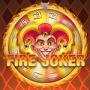fire-joker-slot-slot-small