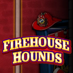 firehouse hounds-slot-small