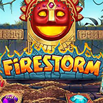 firestorm-slot-small