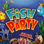fish party-slot-small