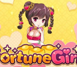 fortunegirl -slot-main