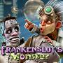 frankenslots_monster-slot-small
