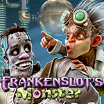 frankenslots_monster-slot-small