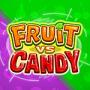 fruitvscandy-slot-small
