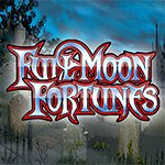 fullmoonfortunes-slot-small