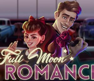 fullmoonromance-slot-main