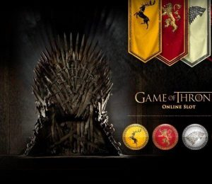game-of-thrones--slot-main