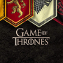 game-of-thrones-slot-small