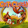 get clucky-slot-small