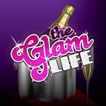 glam-life-slot-small
