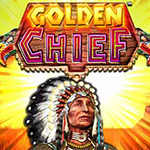 golden-chief-slot-small