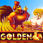 goldenhen-slot-small