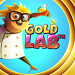 gold lab-slot-small