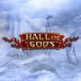hall of gods main image