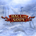 hall of gods main image