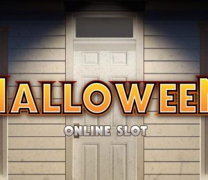 halloween-slot-main
