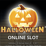 halloween-slot-small