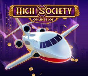 high-society-slot-main