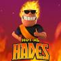 hot-as-hades-slot-small