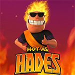 hot-as-hades-slot-small