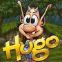 Hugo Slot Small Image