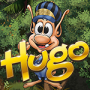 hugo 2 Slot Small