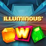 illuminous-slot-small